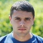 Анатолий Абдула