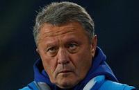 «Днепр» начнет сезон с минус 6 очков и запрета на трансферы». Маркевич – о будущем