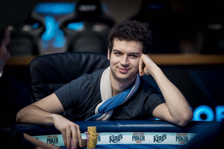 Знаменитый онлайн покер free online casino real money