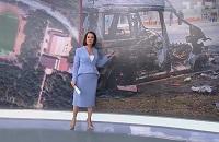 Мариуполь, политика, премьер-лига Украина, видео, Динамо Киев, телевидение