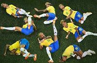 фото, Неймар, Сборная Бразилии по футболу