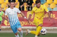 первая лига Украина, вторая лига Украина, ПФЛ Украина