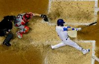 Бостон, плей-офф MLB, MLB, Мировая серия, Янкис