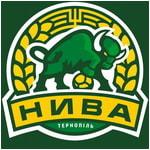 نيفا تيرنوبول - logo