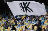 Чемпионат Украины по футболу, Руслан Костышин, Колос