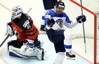 Сборная России по хоккею, Сборная Канады по хоккею, Сборная США по хоккею, Сборная Швеции по хоккею, Сборная Финляндии по хоккею, Сборная Чехии по хоккею, Сборная Словакии по хоккею, Сборная Беларуси по хоккею, Сборная Швейцарии по хоккею, Сборная Дании по хоккею, Сборная Латвии по хоккею, Сборная Германии по хоккею, Сборная Австрии по хоккею, Сборная Южной Кореи по хоккею, чемпионат мира по хоккею 2018, Чемпионат мира по хоккею, Сборная Норвегии по хоккею, Сборная Франции по хоккею