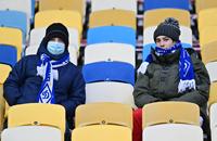 Динамо Киев, Брюгге, Лига Европы УЕФА, НСК Олимпийский, фото