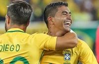 Сборная Бразилии по футболу, Дуду, высшая лига Бразилия, Динамо Киев, Палмейрас