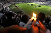 Шапекоэнсе, Кубок Судамерикана, фото, видео, болельщики, происшествия, высшая лига Бразилия