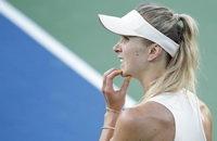 WTA, Элина Свитолина, болельщики