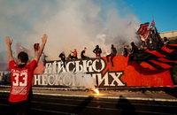 ФК Львов, премьер-лига Украина, Верес, Алексей Хахлев, ФФУ