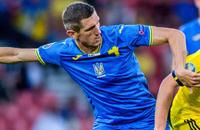 Сергей Кривцов, Сборная Украины по футболу, Евро-2020, Шахтер