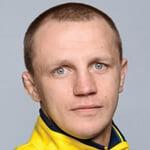 Николай Буценко