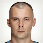 Кирилл Фесенко