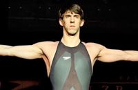 WADA, Витольд Банька, Олимпиада-2020, допинг, FINA, Конкурс, МОК