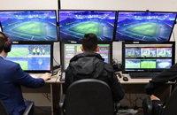 УЕФА, ФФУ, судьи, видеоповторы, ФИФА, Лучано Лучи, Андрей Павелко