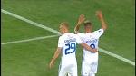 Ответка фанам Динамо Киев,Суперкубок Украины 15 июля 2017,Одесса