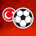 Turkish-Football.com on Twitter