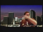 Fatboy Slim - Right Here Right Now [OFFICIAL VIDEO]