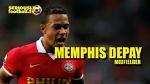 Memphis Depay Player Profile