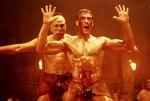 «Кикбоксер-1989» vs Римейк: где круче бойцы? - Угарные мужчины - Блоги - ua.tribuna.com