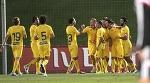 «Реал Мадрид Кастилья» - «Алькоркон» 1:4 - Всё о лучшем клубе мира - Блоги - ua.tribuna.com