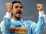 Dnipro calcio fan :-), Dnipro calcio fan :-)