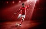 Сонця, що сходять. Топ-10 форм далекоазійських чемпіонатів - Футбольна форма - Блоги - ua.tribuna.com