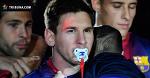 «Барселона» - «Челси». Ставки, деньги, два гола