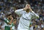 «Реал Мадрид» - «Эльче» 5:1 - Всё о лучшем клубе мира - Блоги - ua.tribuna.com
