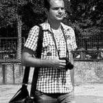 Azot Olegov, Azot Olegov