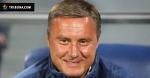 Чому Хацкевич має залишитися в «Динамо»