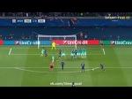ПСЖ 1:0 Барселона | Гол Ди Марии