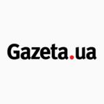 Gazeta.Ua on Twitter