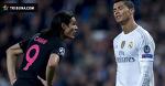 Не пропусти лучшую ставку на матч ПСЖ - «Реал»