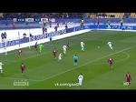 Динамо Киев 5:0 Бешикташ | Гол Сидорчука