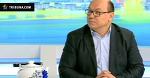 Виктор Леоненко: «Все же думают, что меня Ахметов купил? Меня невозможно купить. Мы с ним друзья»