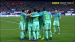 Atletico Madrid vs Barcelona 0:2 SUPER GOAL MESSI / HD