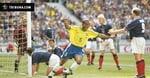 Беззубі шотландці і голі груди ямайських вболівальниць. «Франція `98» – перший великий турнір у моєму житті