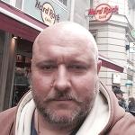"""Руслан Мармазов on Instagram: """"Как говорится, не мог не засвидетельствовать... :)"""""""