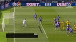 Highlights CD Leganes vs FC Barcelona (1-2) - Streamable