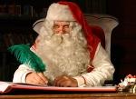 Напряги извилины. Рождественский конкурс блога «Моя Италия» - Моя Италия - Блоги - Sports.ru