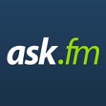Задай мне вопрос | ask.fm/id112992034