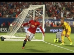 Manchester United vs Liverpool 3-1 All Goals & Highlights (HD) International Champions Cup 2014