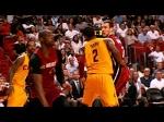 Best of Phantom: Cavaliers vs Heat