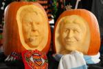 Шикарно подготовился и к Хэллоуину, и к дерби - Daily Fail - Блоги - ua.tribuna.com