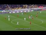 Шахтер Донецк 2:0 Гент | Феррейра
