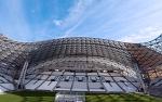 Как «Марсель» остался без «Велодрома» - Allez la France! - Блоги - Sports.ru