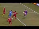 Didier Drogba scores 2 backheel goals in 2 minutes for Impact de Montréal