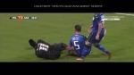 Milan Sassuolo 4-3 ● Highlights (Ampia Sintesi) HD